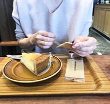tabisuki-schanさん